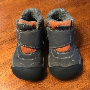 Keen Kootenay Waterproof Boots